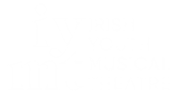 IYMT_col_logo.png