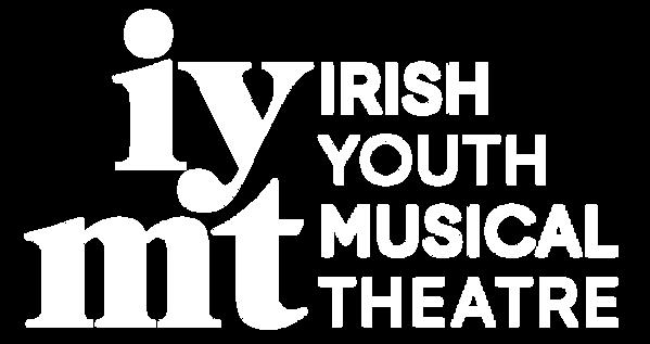 IYMT_col_logo.png