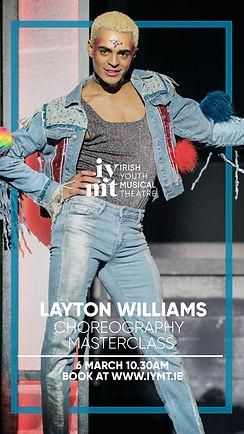 Story-LAYTON.jpg