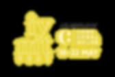 fest logo.png
