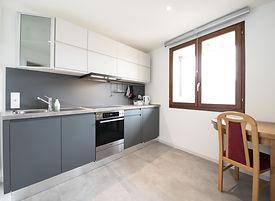 Cucina1 - Kopie.jpg