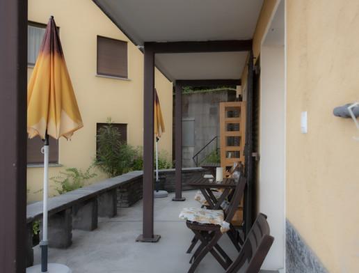 Terrazza studio.jpg