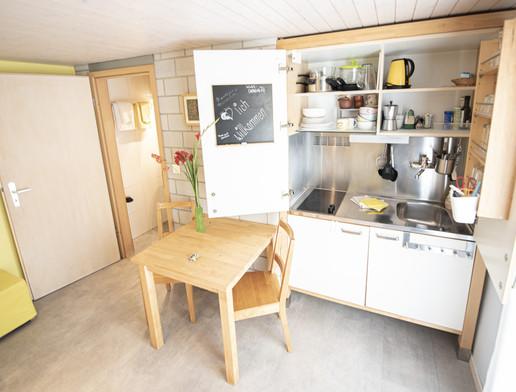 Cucina e tavolo.jpg