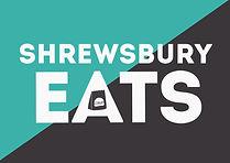 ShrewsburyEatsLowRes(2).jpg