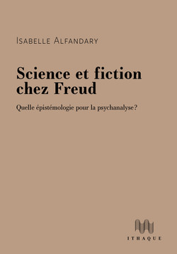 Science et fiction chez Freud