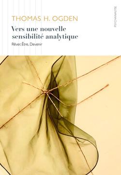Vers une nouvelle sensibilité analytique