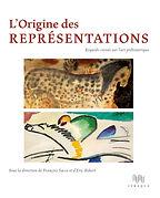 Editions d'Ithaque, François Sacco, Préhistoire