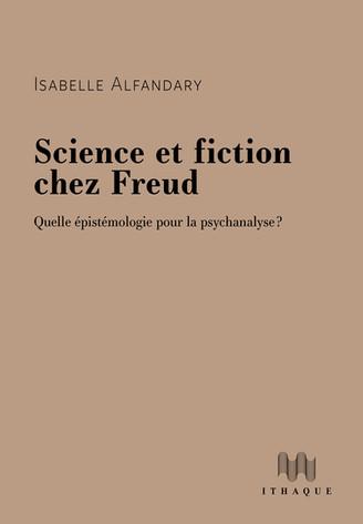 Science et fiction chez Freud