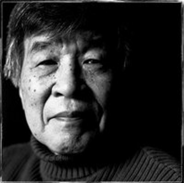 Le philosophe Jaegwon Kim