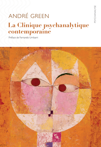 COUVITHPSY016_Clinique1__edited.png