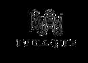 Logotyp de la maison d'édition