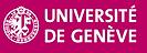 logo universite de geneve.png