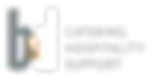 logo_bd_contrast_wit.png