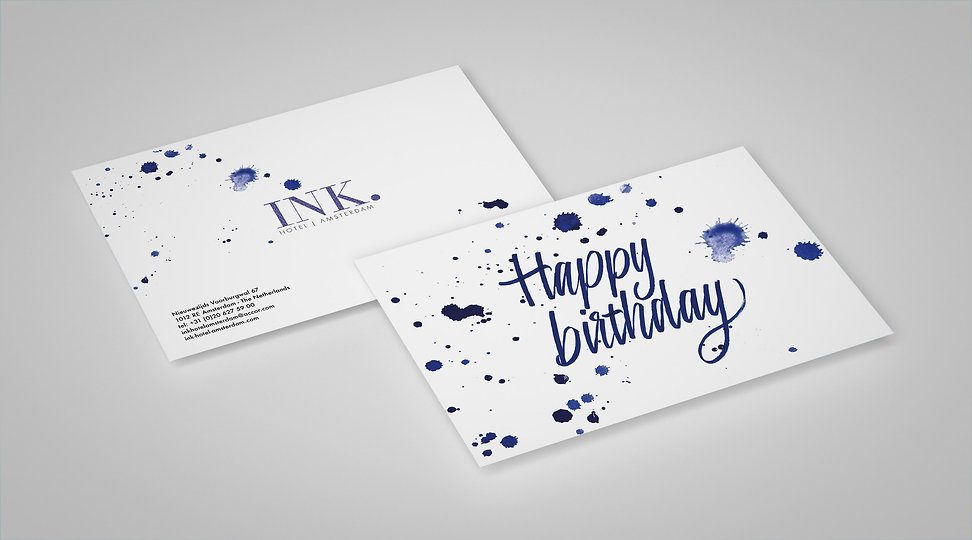 INK007-Birthday-Card_mockup.jpg