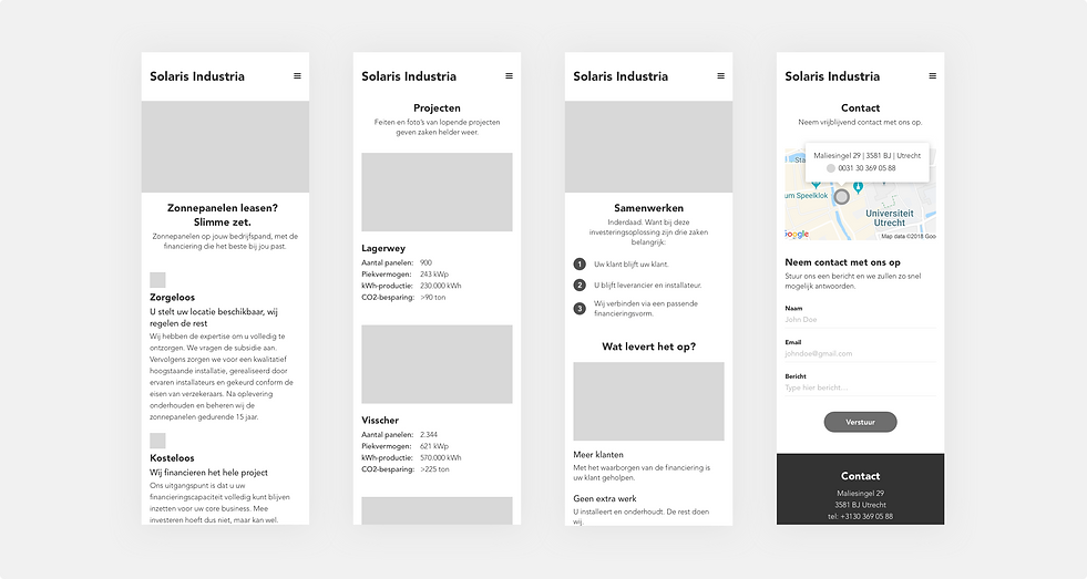 wireframes-solaris.png