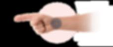 corona wrist measurement_Tekengebied 1_T