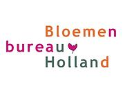 Logo_bloemenbureau_GROOT (1).png