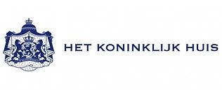 logo-koninklijk-huis.jpg