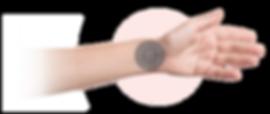 corona wrist measurement_Tekengebied 1.p
