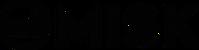 logo_misk-01.png