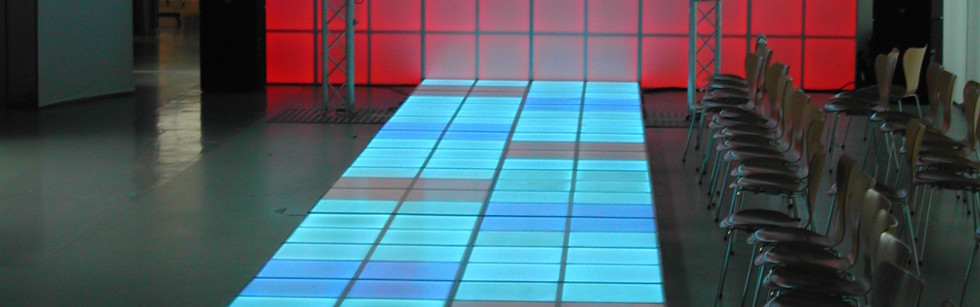 foto dansvloer 2 kopie 2.jpg
