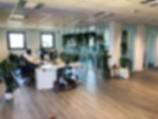 kantoor jaaf2.jpg