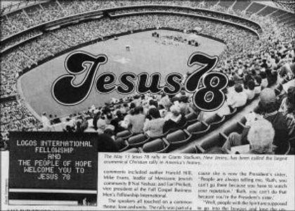 Jesus 78.jpg