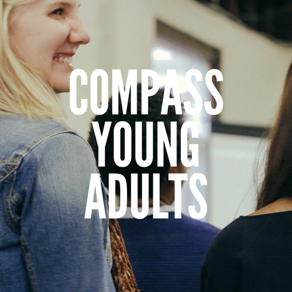 Compass Young Adults
