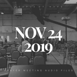 Nov 24, 2019