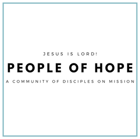 The People of Hope