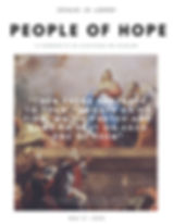 POH Bulletin - May 31st, 2020.jpg
