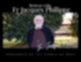 Fr Jacques Flyer.png