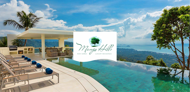 Mango Hills banner2.png