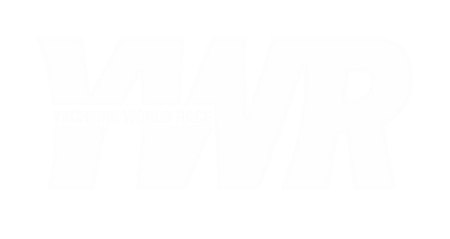 YWR logo.png