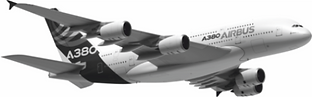 plane02.png