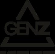 GENZ_logo_BLK.png
