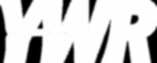 YWR logo_wht.png