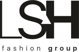 LSHfg logo.png