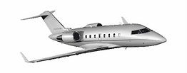 plane01.png