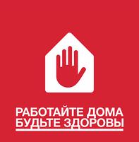 АЧП_СТОПВИРУС_2.png