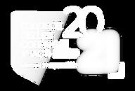 ГОСУ2021_лого сайт.png