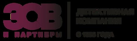 ЗОВ лого цвет_полный.png