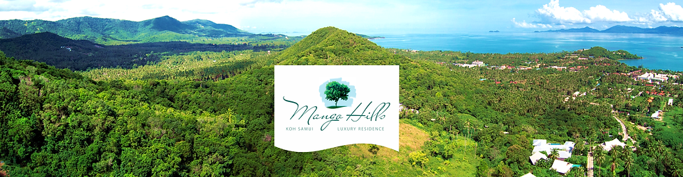 Mango Hills banner.png