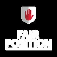 logo ENG_alfa.png