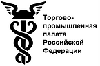 ТПП.png