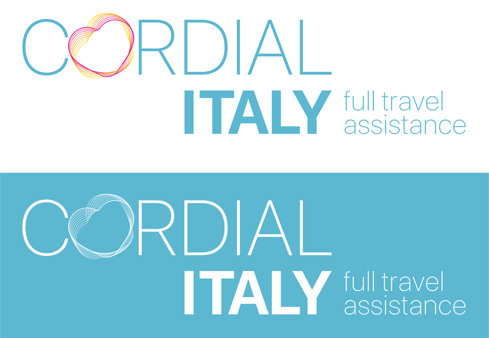 Cordial Logo.png