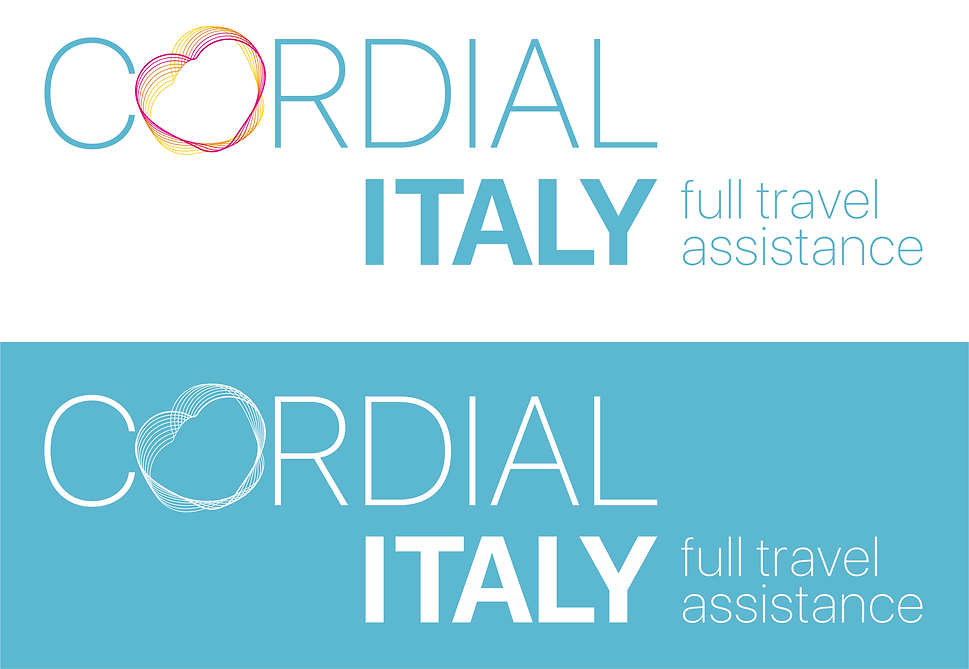 Cordial Logo.png