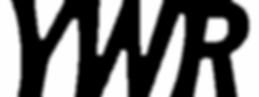 YWR logo back_04.png