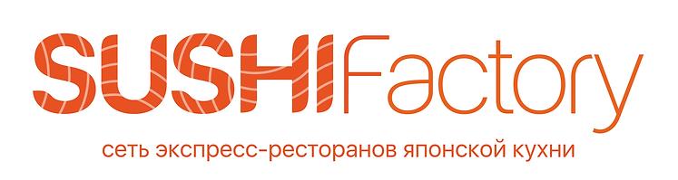 SF_logo_01.png
