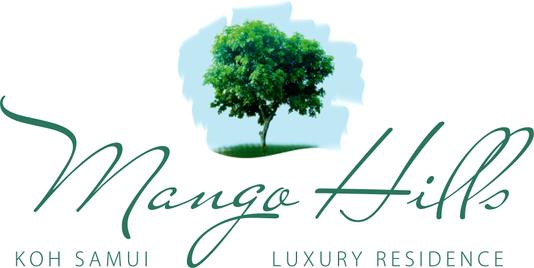 Mango Hills logo.png